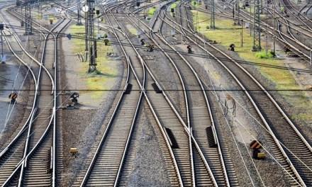 Ipotesi di programma per infrastrutture e trasporti ( 3 ) – di Pasquale Cialdini
