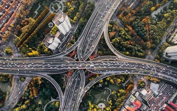 Ipotesi di programma per infrastrutture e trasporti – di Pasquale Cialdini