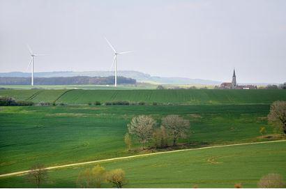 """Appunti per lo sviluppo e per un """"green deal"""" italiano – di Giuseppe Sabella"""