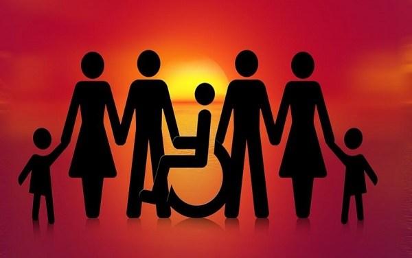 Andel: nuovo fondo disabilità per l'inclusione lavorativa