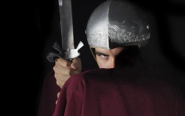 Una spada di Damocle sul Recovery Fund – Giuseppe Sacco