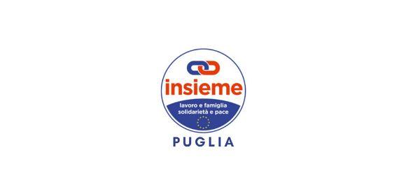 INSIEME  Puglia: incontro con Stefano Zamagni sulla generatività