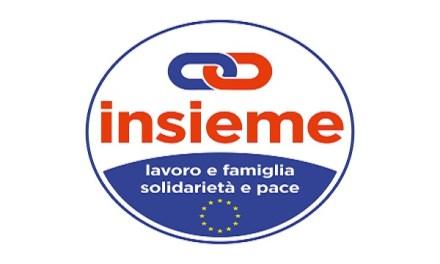 Webinar INSIEME: L'Italia, l'Europa e l'Africa: condizioni e politiche per un incontro