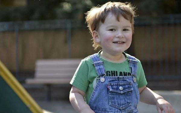 La giornata mondiale dell'Autismo. Intervento del Centro studi Livatino