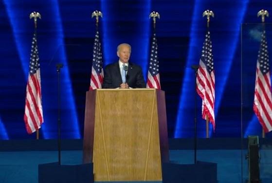 Biden tra espansione, ambientalismo e guerra – di  Giuseppe Sacco
