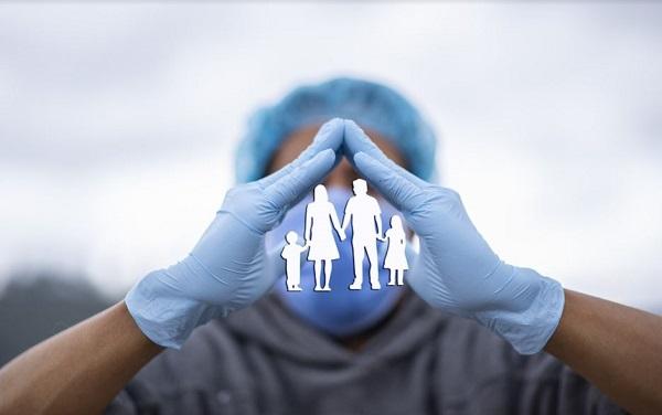 Ripensare il sostegno alle famiglie sul lungo periodo