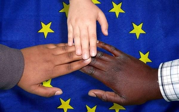 I flussi dei richiedenti protezione in Europa e la pandemia. Rivediamo i luoghi comuni