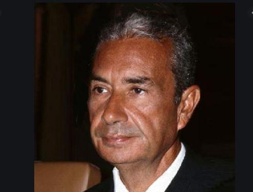 """Aldo Moro, la democrazia """"compiuta"""" e quella sostanziale – di Giancarlo Infante"""