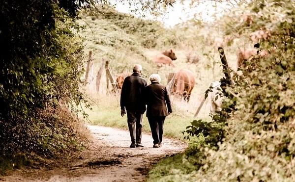 Povertà, disabilità e anziani – di Silvio Minnetti