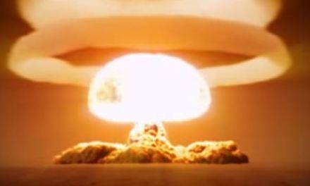 Politica e nucleare militare. Una questione umanitaria – di Tommaso D'Angelo
