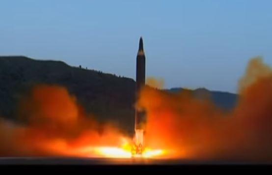 L'Italia ratifichi il Trattato di Proibizione delle Armi Nucleari – di Tommaso D'Angelo