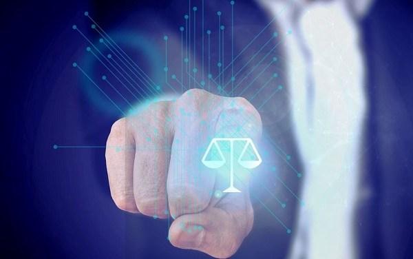 La Legge 231 e la legalità di impresa come bene collettivo irrinunciabile