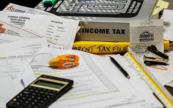 """La """"minimum tax"""" per far evolvere la globalizzazione – di Vincenzo Mannino"""