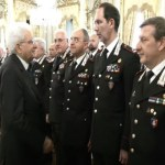 """La stravagante idea del Governo """"militare"""". Al Quirinale c'è Sergio Mattarella – di Domenico Galbiati"""