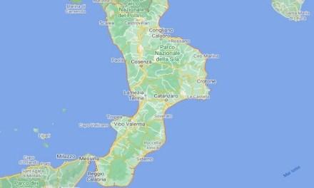 Vescovi della Calabria: politici preoccupatevi dei mali antichi di questa terra
