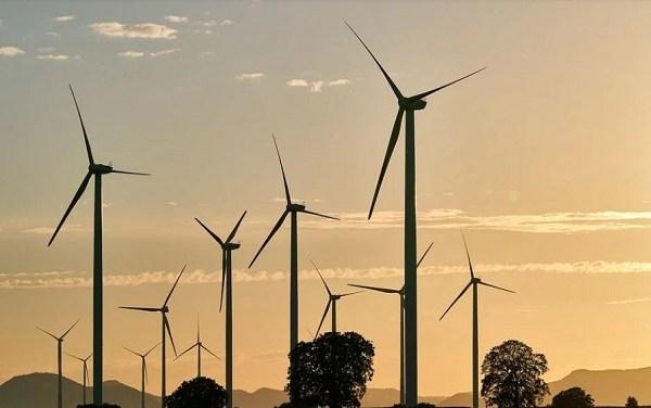 La riduzione delle emissioni entro il 2050 sarà solo il 40% del previsto