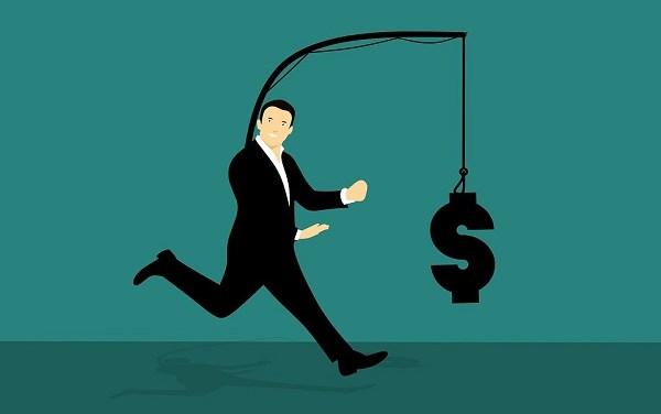 Il salario minimo, la Giustizia sociale, i nostri ritardi – di Vincenzo Mannino