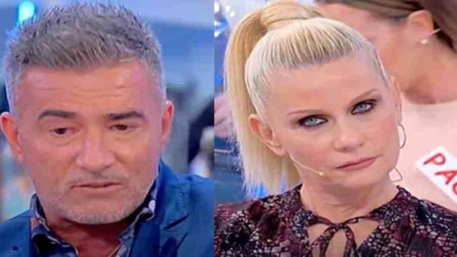 claudio lascia sabina-political24