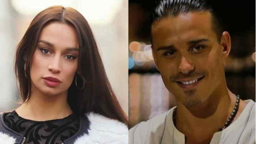 Francesca Tocca e Valentin Dumitru storia d'amore-Political24