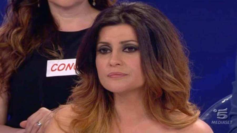 elga-profili-oggi-trono-over-political24