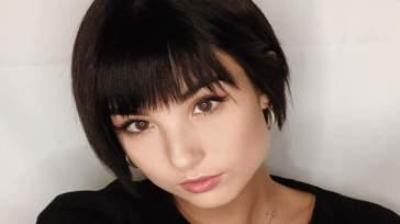 Giorgia Soleri e l'invalidante malattia | Come sta la fidanzata di Damiano dei Maneskin