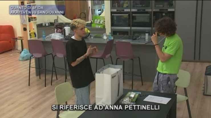 aka7even-vs-anna-pettinelli-political24