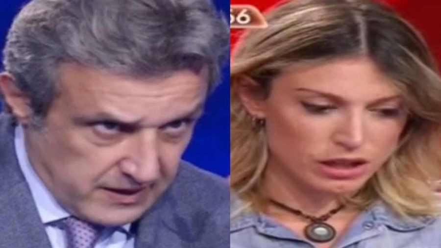 redita-insinna-gaffe-political24