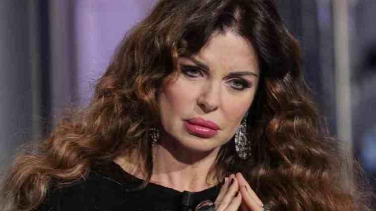 Alba Parietti trascinata in tribunale: tutta colpa di Ballando con le stelle