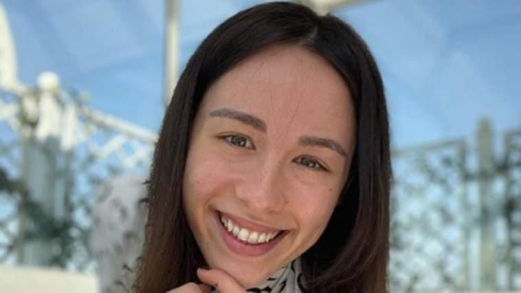 Aurora Ramazzotti, domanda troppo 'scomoda' su Eros: la risposta è geniale