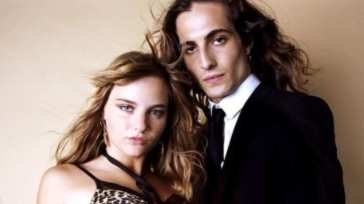 Damiano e Victoria dei Maneskin hanno avuto una storia: la verità viene a galla