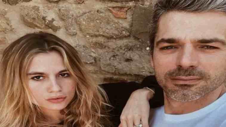 Luca Argentero e Cristina, ecco dove vivono i neo sposi | C'è da rimanere senza fiato!