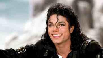 Visto com'è diventata la figlia di Michael Jackson? La top model è divina