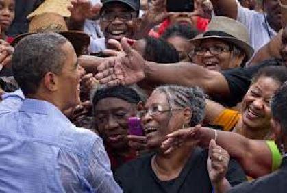 obama.2012.aa