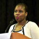 No, Minister Ayanda Dlodlo did not say Cape Town is another country