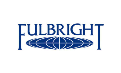 Fulbright scholarship applications for 2019-2020 are now open
