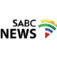 National Assembly approves list of SABC board members, DA wants amendment