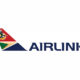 Airlink to suspend unprofitable Pretoria-Cape Town route