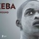 Inxeba producers back in court to overturn X18 classification