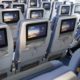 "Lufthansa wants you to pay more for seats ""closer to the exit"""