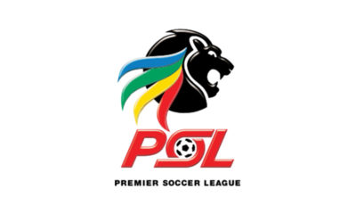 PSL confirms that Absa Premiership will resume as scheduled