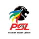 PSL weekend fixtures and TV guide: Chiefs playing at home and Pirates away