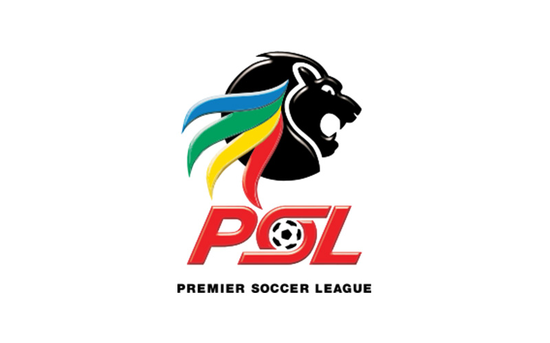 PSL results and log: Chiefs and Pirates drop points, while Wits maintains top spot