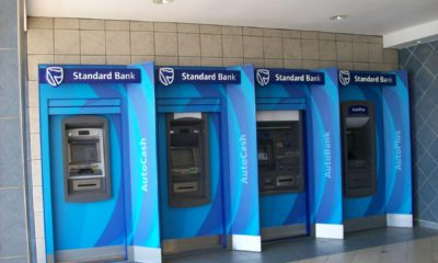 Standard Bank retrenchesd over 500 workers