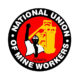 NUM Highveld Region: Eskom suffering from post-1994 hangover