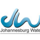 Johannesburg Water announces Planned Water Interruption in Diepkloof