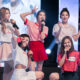 Red Velvet, Seohyun, ALi and others to perform in North Korea