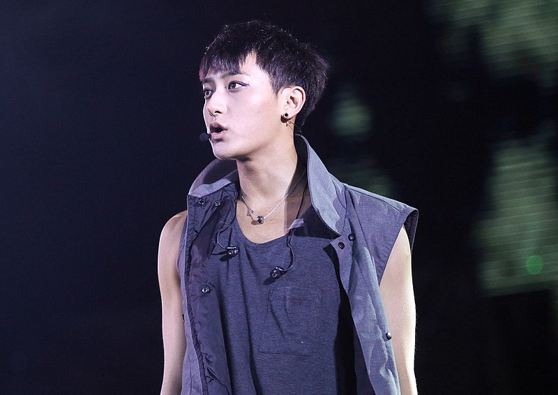 EXO's ex-member TAO loses case in court against SM Entertainment