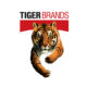 Tiger Brands denies it plans to oppose listeriosis class action cases