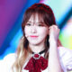 Red Velvet's Wendy under fire for racial insensitivity
