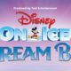 Disney on Ice returns this 2018 winter to Joburg, Cape Town and Durban